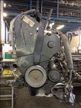 motore fiat scudo d9b