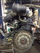 motore D9B usato