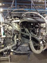 motore fiat scudo 1.9 diesel d9b