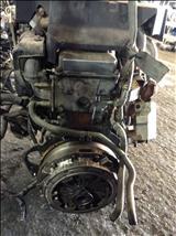 motore pajero 3200 bz 4m41 usato foto 2
