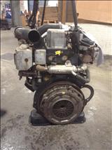 motore bd30 pompa elettrica 92 kw
