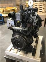 motore nissan cabstar 3000 td bd30 pompa elettrica