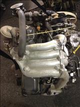 motore 4hb usato