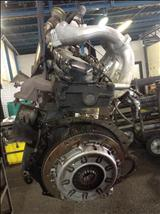 motore ford 4hb usato
