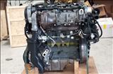 motore jeep cherokee 2.0 mjtd LMY51